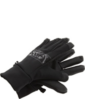 Outdoor Research - Women's Sensor Glove