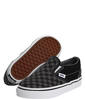 Vans Kids - Classic Slip-On Core (Toddler)