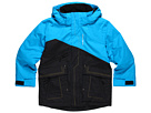 Obermeyer Kids - Cizzle Jacket (Big Kids) (Jester) - Apparel