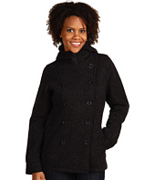 Royal Robbins - Urban Pea Coat