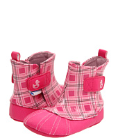 Robeez - Just Ducky Mini Shoez (Infant/Toddler)