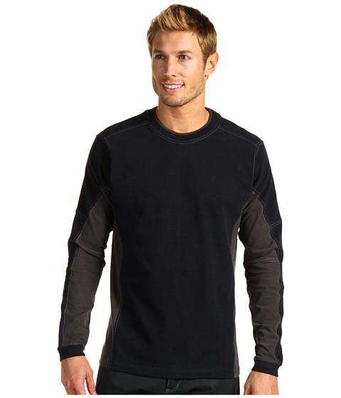Kuhl Kontendr L/S Pullover