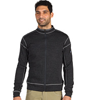 Kuhl - Kühl® Team Full-Zip Sweater