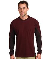 Kuhl - Kontendr L/S Pullover