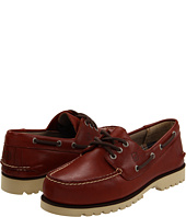 Sperry Top-Sider - Boat Lug 3 Eye