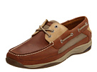 Sperry Top-Sider - ASV Billfish (Tan)