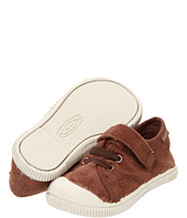 Keen Kids - Santiago Corduroy Lace (Infant/Toddler)