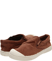 Keen Kids - Santiago Corduroy Slip-On (Youth)