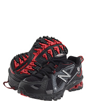 New Balance Kids - KJ814 (Toddler/Youth)