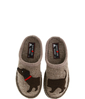 Haflinger - Doggy Slipper