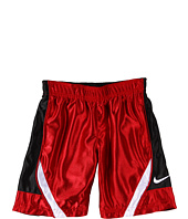 Nike Kids - Elite Reversible Short (Toddler)