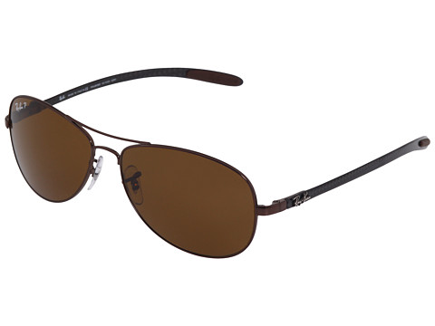 best prices on ray ban sunglasses  ray-ban 8301 tech sunglasses