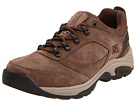 New Balance WW956 Brown Shoes