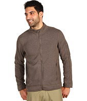 Royal Robbins - Ashland Full Zip