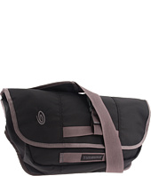 Timbuk2 - Catapult Cycling Messenger