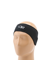 Outdoor Research - Wind Pro® Ear Band