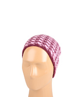Outdoor Research - Sherlock Beanie
