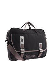 Timbuk2 - Control Laptop TSA-Friendly Messenger (Medium)