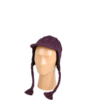 Outdoor Research - Women's Neve Earflap Cap
