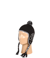 Outdoor Research - Women's Blizzard Hat