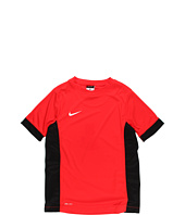 Nike Kids - Dri-FIT S/S Training Top 2 (Little Kids/Big Kids)
