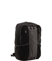 Timbuk2 - TRACK II Cycling Backpack