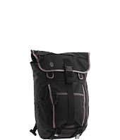 Timbuk2 - Phoenix Cycling Backpack