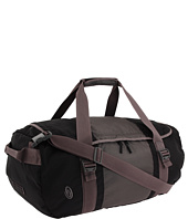 Timbuk2 - BFD Duffel (Medium)