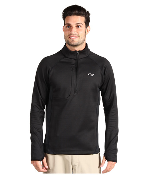 Outdoor Research Radiant™ Hybrid Pullover