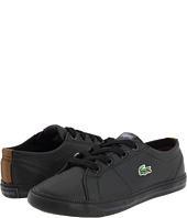 Lacoste Kids - Marcel UC SPI (Infant/Toddler)