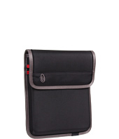 Timbuk2 - Pop Up Sleeve