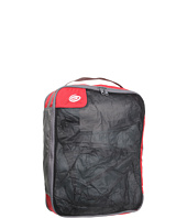 Timbuk2 - OCD Packing Cube (Large)