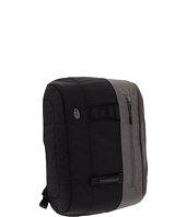 Timbuk2 - Snoop Camera Pack