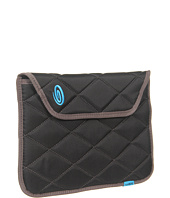 Timbuk2 - Plush Sleeve - Extra Small