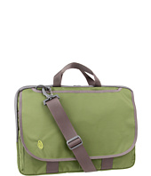 Timbuk2 - Quickie Medium