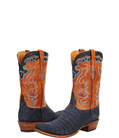 Lucchese - L1434