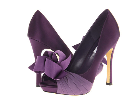 rsvp Cailyn Purple - Zappos.com Free Shipping BOTH Ways