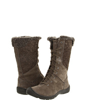 Keen - Crested Butte High Boot