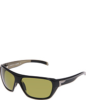 Smith Optics - Chief Techlite Polarized