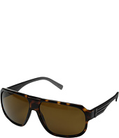 Smith Optics - Gibson Polarized