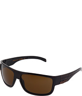 Smith Optics - Collective Polarized