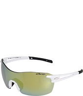 Smith Optics - PIVLOCK V90 Max Interchangeable