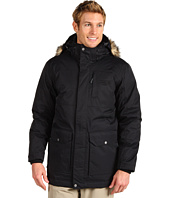 Mountain Hardwear - Lacerta™ Coat