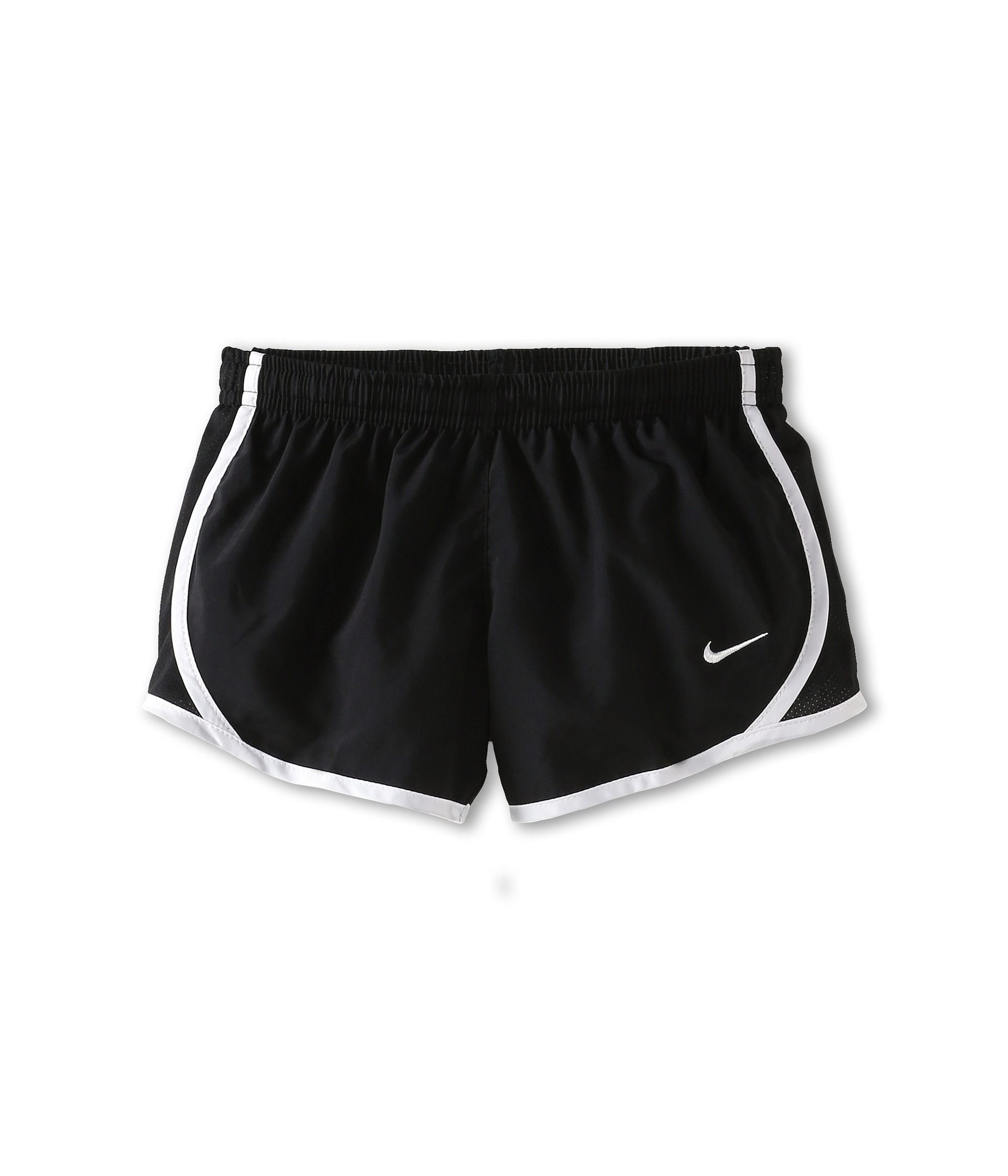 nike kids tempo short little kidsbig kids zapposcom