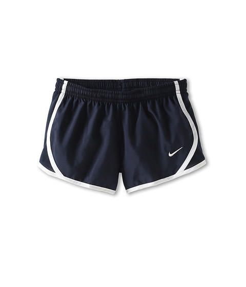Nike Kids Tempo Short (Little Kids/Big Kids)