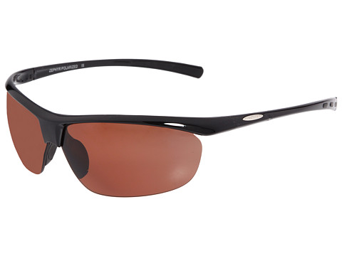 4bb8f11e435 Suncloud Zephyr Polarized Sunglasses Review