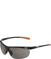 SunCloud Polarized Optics - Zephyr