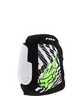 Fox - Precision Backpack