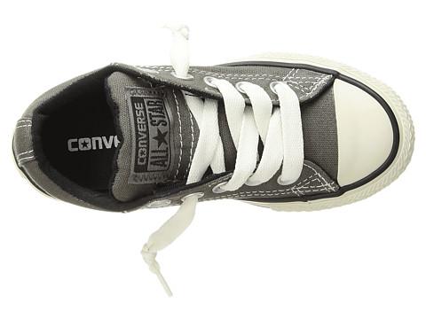 kids gray converse e6he  kids gray converse
