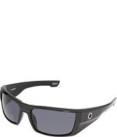 Spy Optic - Dirk